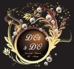 D\'OR et D\'O