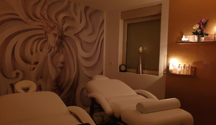 massagesdoretdo